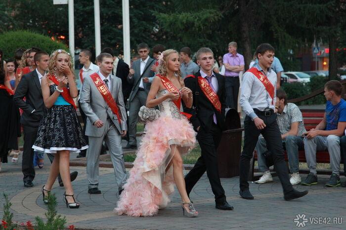 Подмена русских праздников