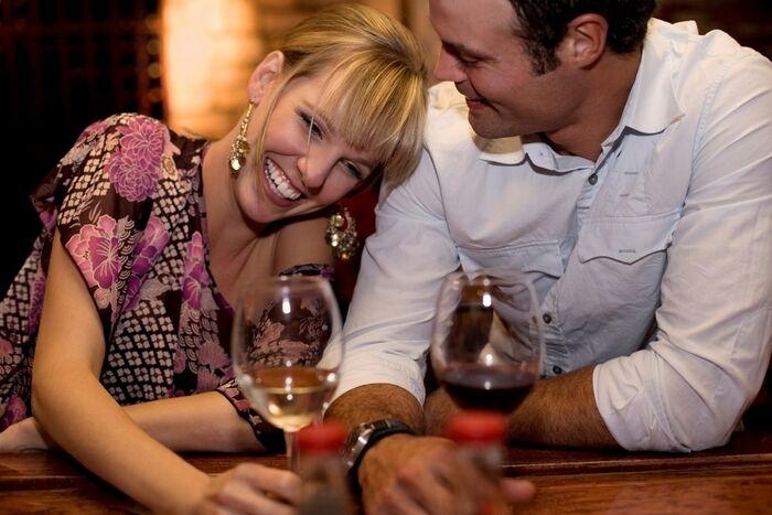 sesilecom - Bulgarian and Russian Women Dating Direct
