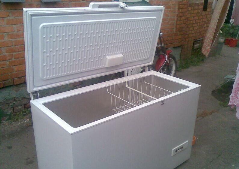 капитал можно владивосток куплю неработающие холодильники женщины-Водолея