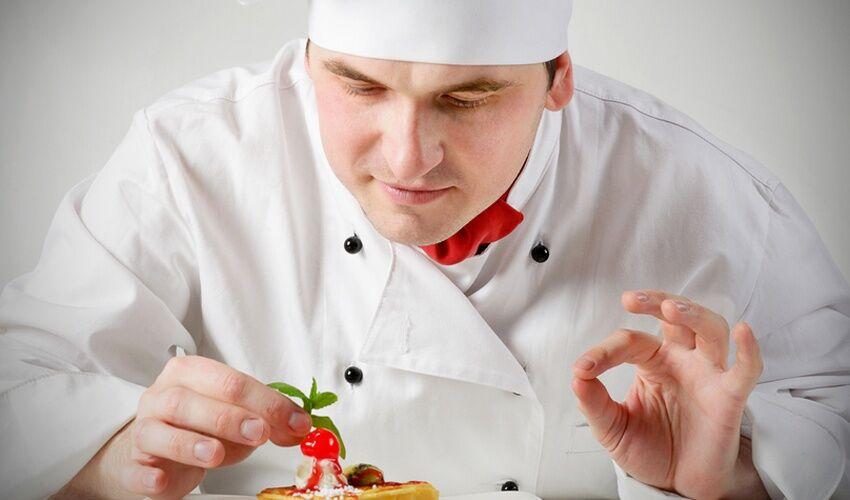 справка вакансии повар в усть каменогорске длительный срок
