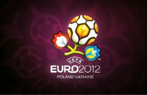 Стали известны все четвертьфинальные пары Евро-2012