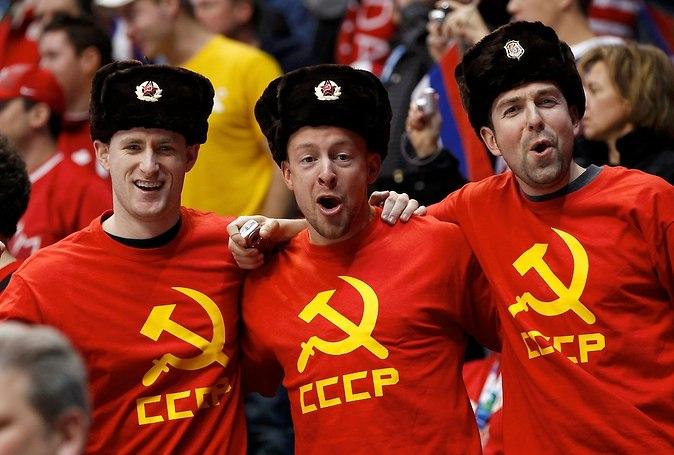 что в россии по: