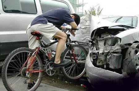Велосипедисты, алкоголь, в Германии, законы Германии, 1,6 промилле, Идиотентест, Велосипед, фаррад, Fahrrad, велосипеды, Германия, велосипед Германии, велосипедная Германия, немецкие велосипеды, велосипедные дороги, велогермания, на велосипеде по Германии, велотуризм, велоэкскурсии по Германии, велопоездка, ездить на велосипеде, правила для велосипедистов в Германии, штрафы велосипедистов, Дратэзель, Drahtesel, парковка велосипедов, велосипедный светофор