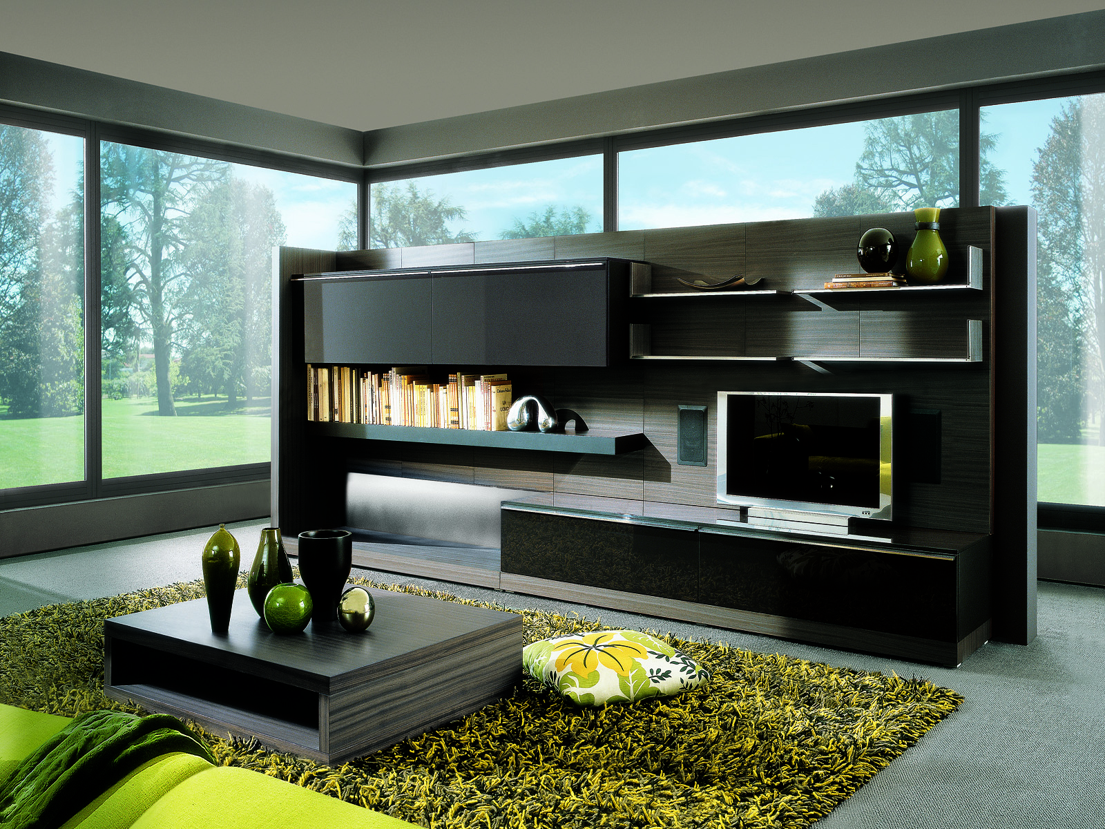 for Best interior furniture