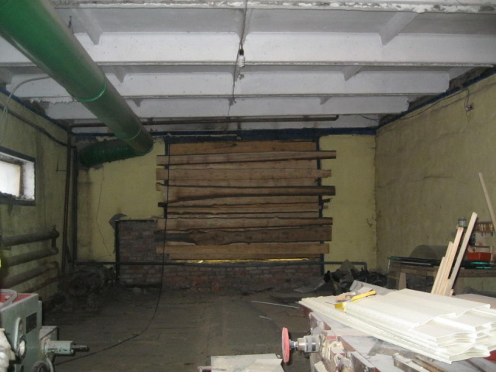 Фото миньета в заводской охране 25 фотография
