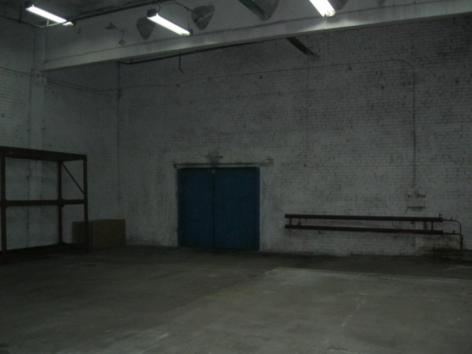 Фото миньета в заводской охране 21 фотография