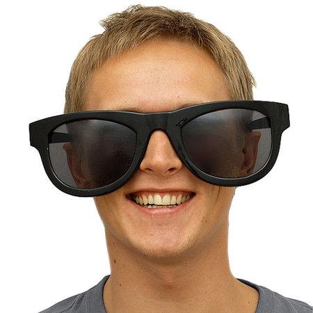 Выбираем очки - Линзмастер