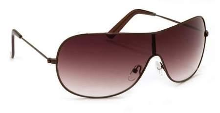 Солнцезащитные очки vogue купить в интернет-магазине в