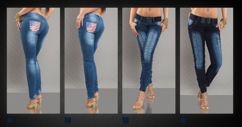 2043dc0b51ad Flearemnix — Джинсы оптом интернет магазин JeansClub - Джинсы...