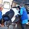 """Как сообщили в отделе пропаганды кемеровской Госавтоинспекции, автомобиль  """"Мицубиши Лансер """" двигался по проспекту..."""