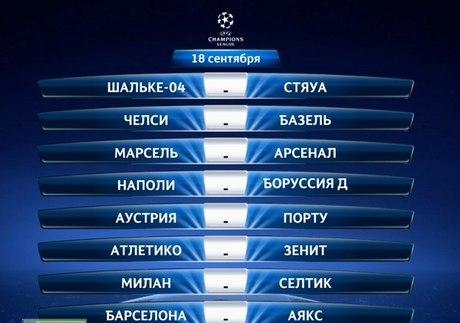 футбол армении новости