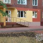 Продается Коммерческая недвижимость. г. Кемерово Район Центральный ул. 50 лет Октября, 32