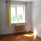 Продается Квартира. г. Кемерово Район Центральный б-р. Пионерский, 2