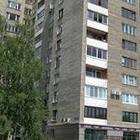 Продается Квартира. г. Кемерово Район Центральный ул. Красная, 4