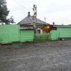 Продается Коттедж/дом/дача. г. Кемерово Район Заводский ул. Челябинская