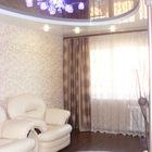 Продается Квартира. г. Кемерово Район Центральный ул. Спортивная, 34