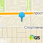 Продается Квартира. г. Кемерово Район Центральный пр-кт. Ленина, 65б