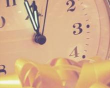 """""""На часах уже двенадцать без пяти"""": что нужно успеть сделать до Нового года?"""
