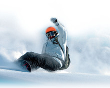 """Одежда для сноубординга в сети магазинов """"Триал-Спорт"""""""