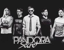 Pandora Secret: «Здесь собрались лучшие из лучших»