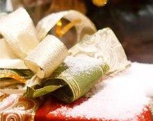 Новый год к нам мчится: что подарить близким?