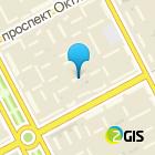 Продается КГТ. г. Кемерово Район Ленинский пр-кт. Ленина, 142А