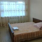 Сдается Квартира. г. Кемерово Район Ленинский пр-кт. Ленина, 117