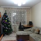 Продается Квартира. г. Кемерово Район Ленинский б-р. Строителей, 12а