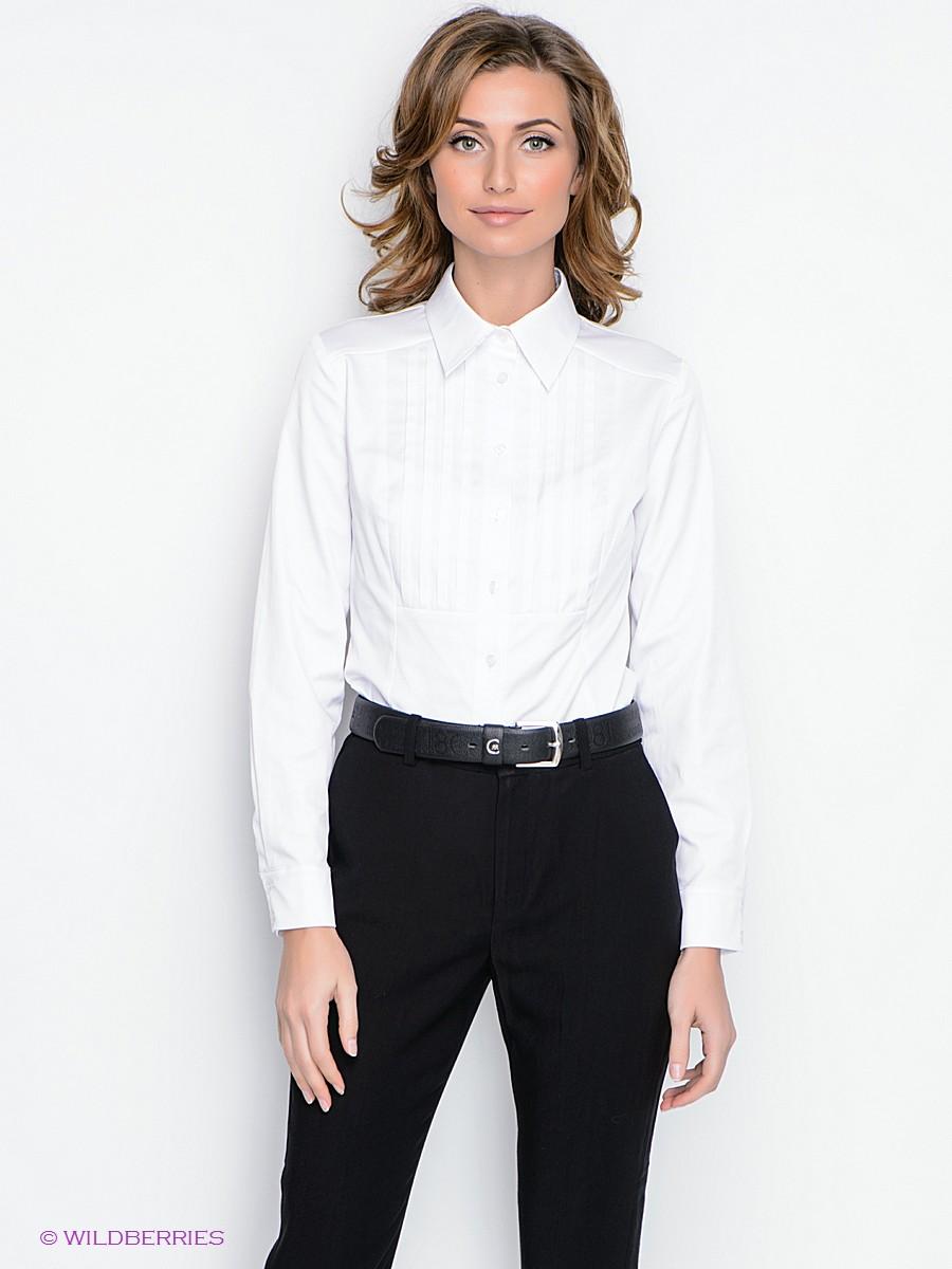 Секс белая блузка 14 фотография