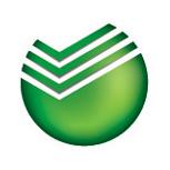 Помощь в решении квартирного вопроса: «Ипотека с государственной поддержкой» от Сбербанка