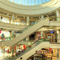 """На  """"Вишняках """" построят торговый центр площадью 33 тысячи квадратных метров."""