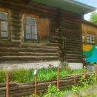 Продается Коттедж/дом/дача. г. Кемерово