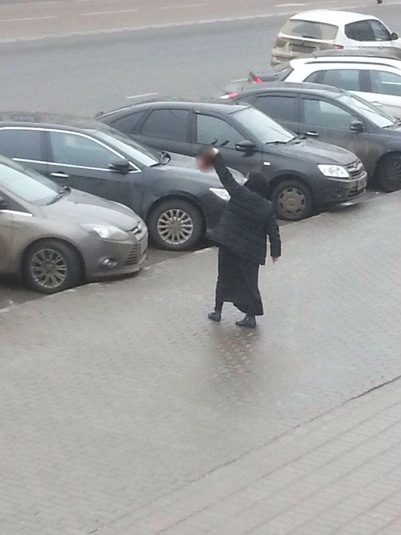 Снять девчонок в москве на час 19 фотография