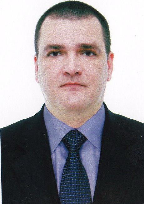 Запись в областную больницу через интернет иркутск