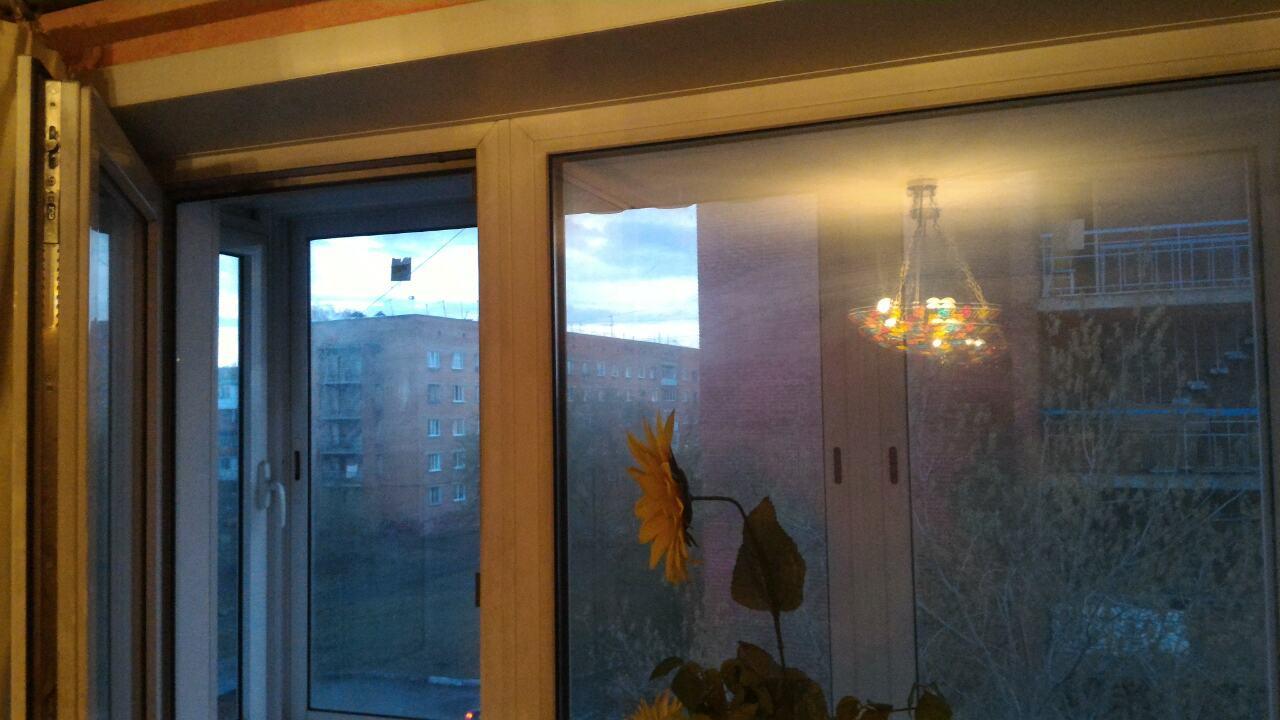 Продам двухкомнатную квартиру 43.60 м2, улица спортивная 34,.