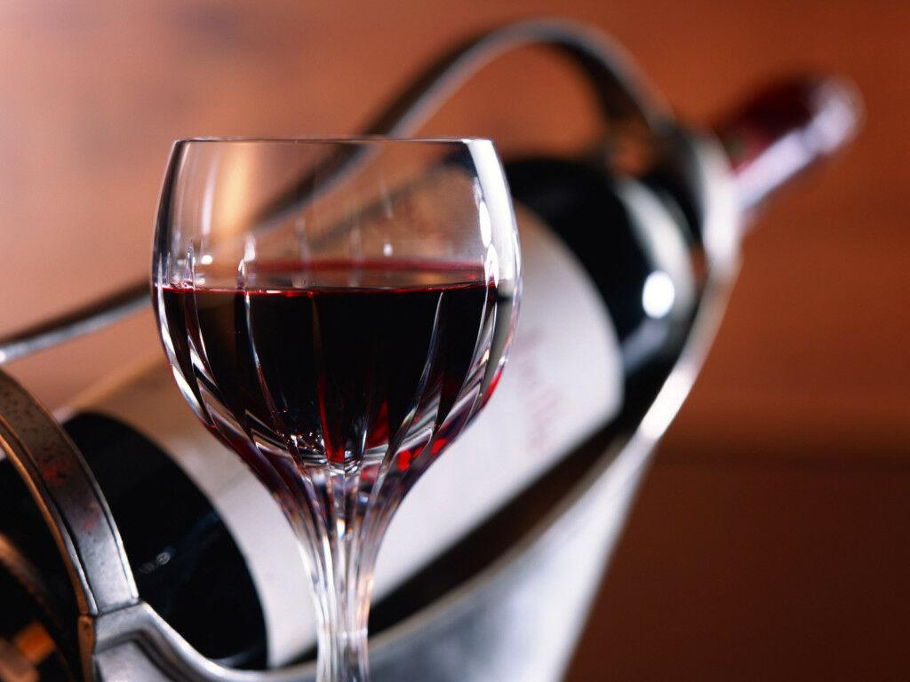 Домашнее Вино Для Похудения. Диета на красном вине для похудения