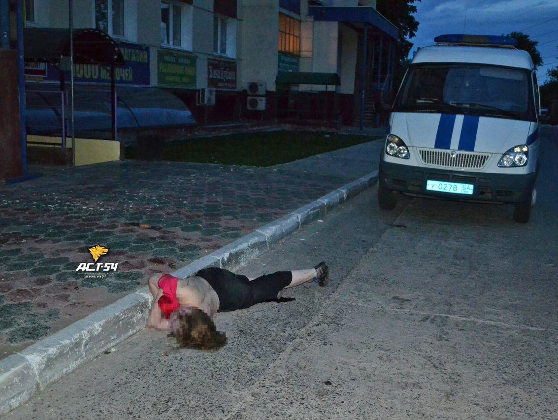 все проститутки г ярославля