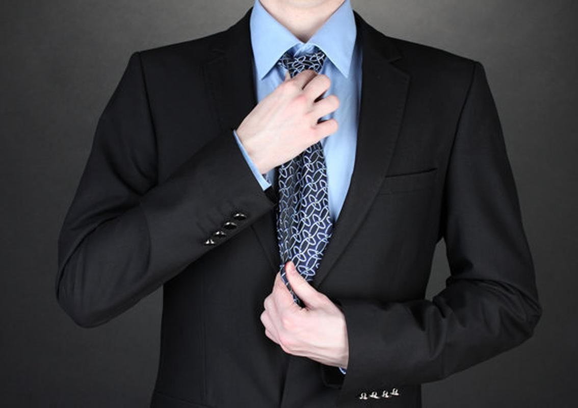 Картинка с галстуками