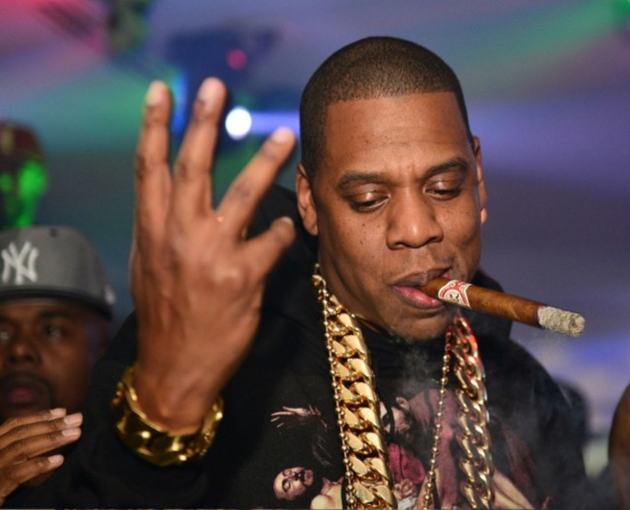 Картинки по запросу Jay-Z (настоящее имя Шон Картер)
