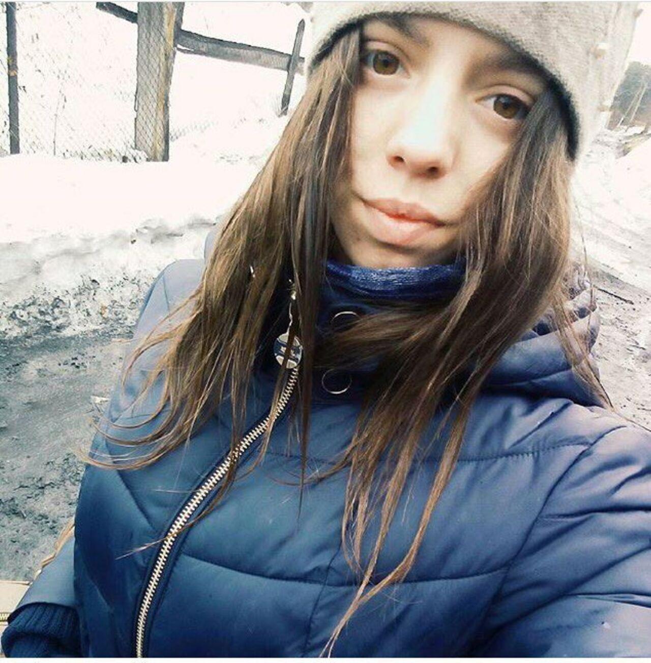 девушки новокузнецка фото внутренней части
