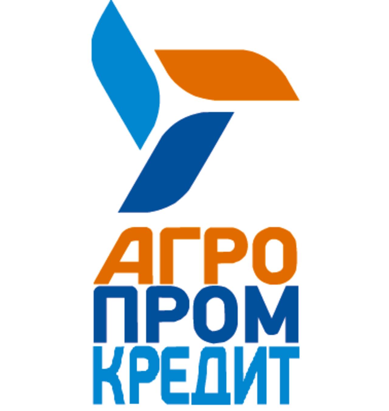 ренессанс кредит банк калининград официальный
