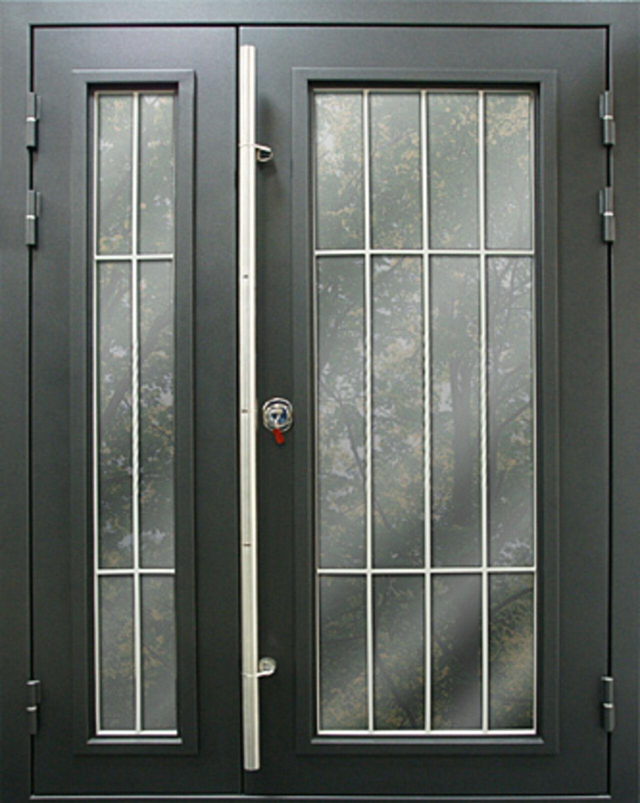 корунд прочная защита вашего дома Vse42ru