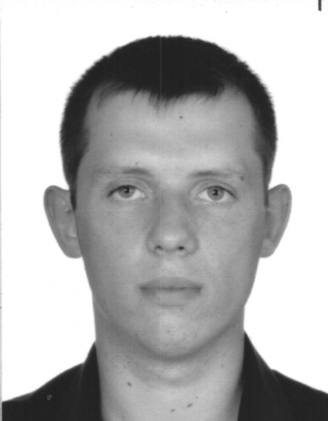 dmitriy-suchkov-tomsk