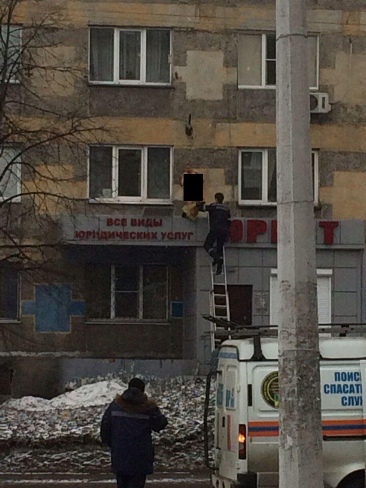 вариант, украинские девчонки ххх считаю, что правы