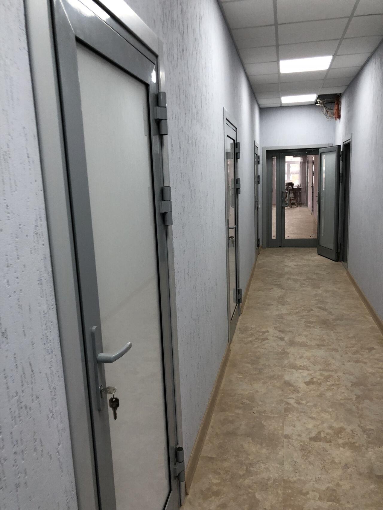 Аренда офиса в кемеровском районе Аренда офиса Валдайский проезд