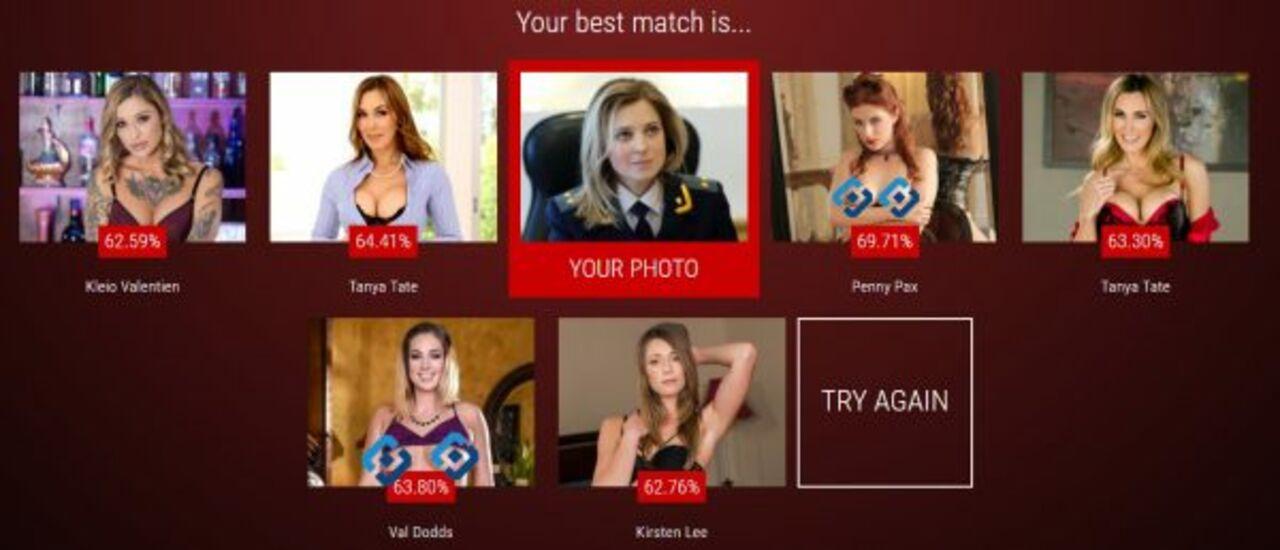 Самые популярные порноактрисы США  ЯПлакалъ