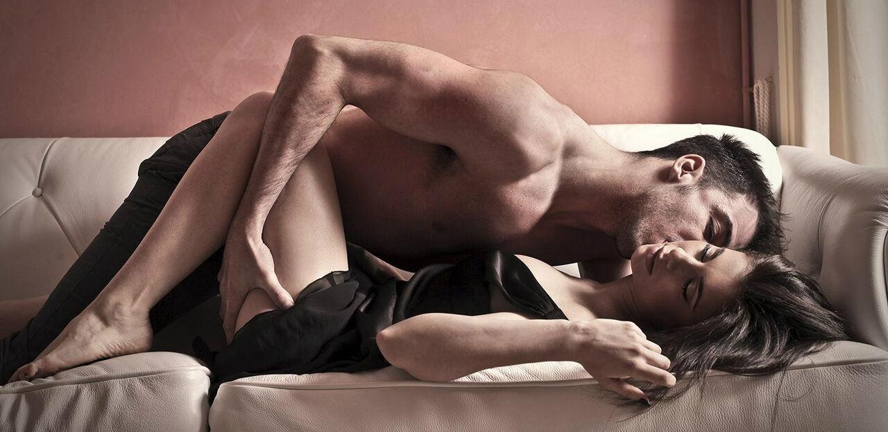 Фото быстрый оргазм