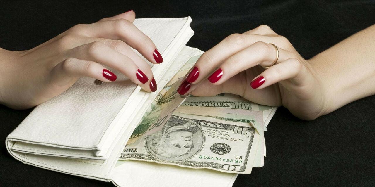 Момент деньги займ на карту онлайн