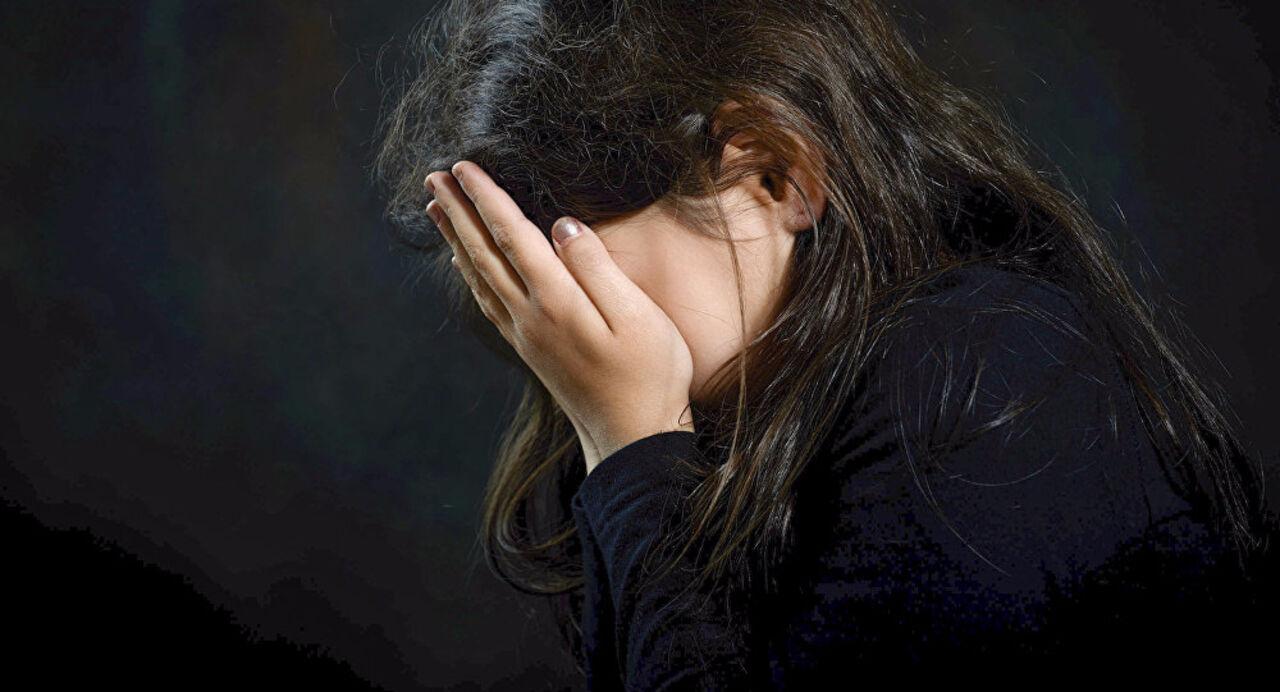 Картинки по запросу суд в Индии запретил делать аборт 10-летней девочке...