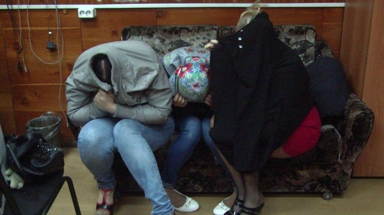 Проститутки с квартирой Местный вызвать шлюх Паустовского